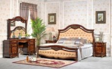 Catalog of Bedrooms