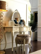 Dressing table GIORGIO CASA 500