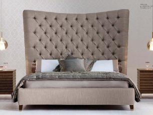 miglior posto per professionale più votato qualità superiore Catalog of Italian furniture by factory and brand