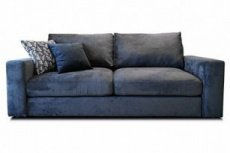High-tech sofas