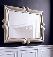 INTERNI mirror 21251