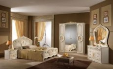 Catalog of Bedroom Furniture