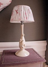 Sogni di Matilde table lamp BS25