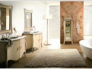 Opera Bagni bathroom  06