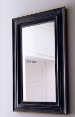 INTERNI mirror 21422