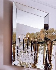 INTERNI mirror 21420