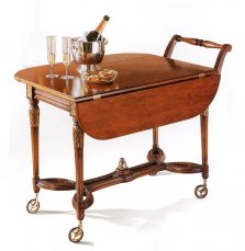 ACCESSORIES serving table 8940